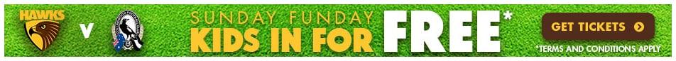 Banner-Sundayfunday2.jpg