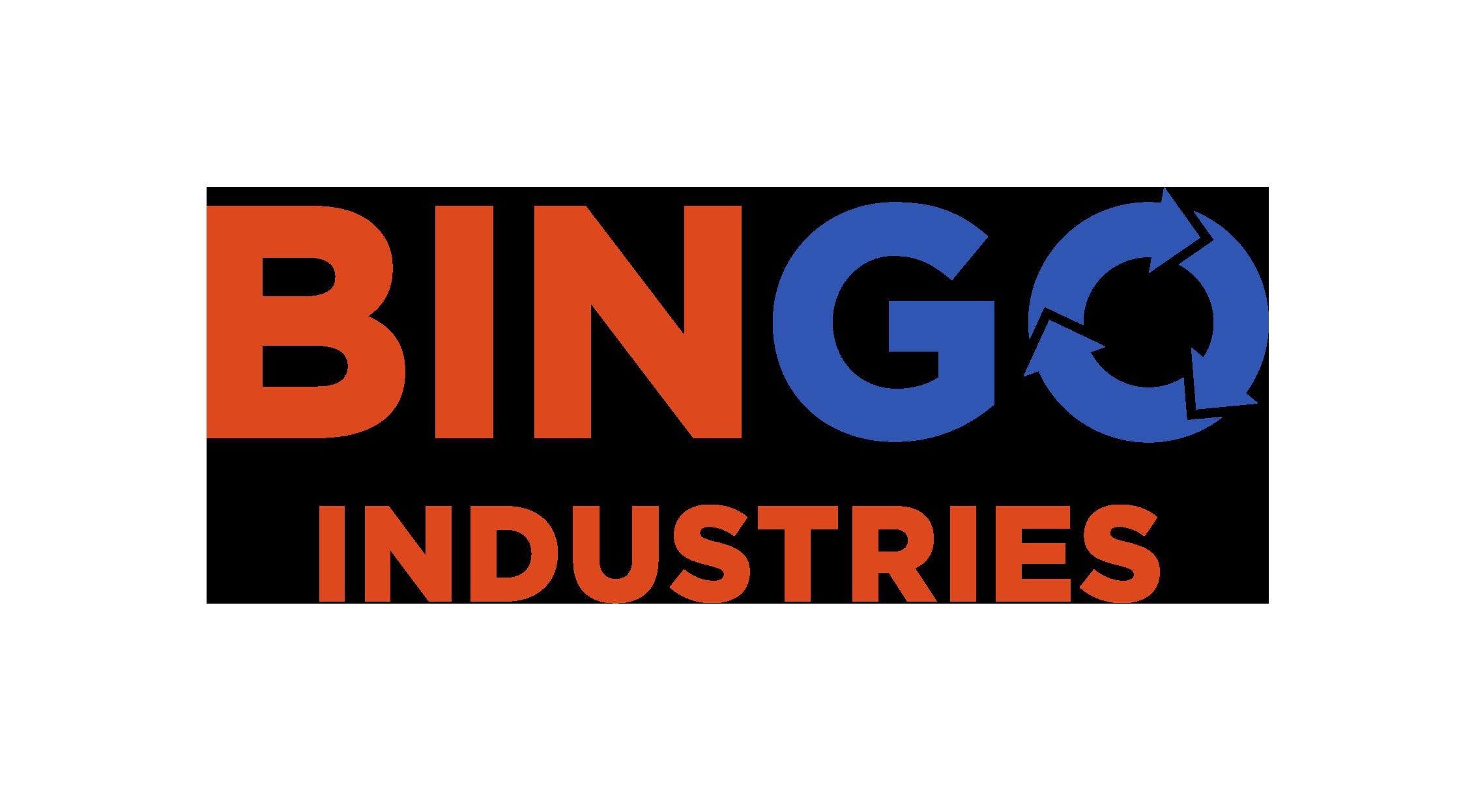 Bingo-Brandmark-Pos-RGB.png