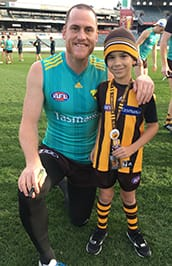 Damien-and-Roughy.jpg