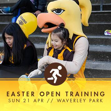 Easter Open Training_355x355.jpg