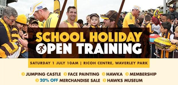 Open-training-School-holidays.jpg