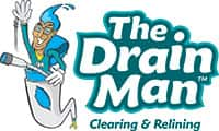 TheDrainMan_Logo_FINAL.jpg