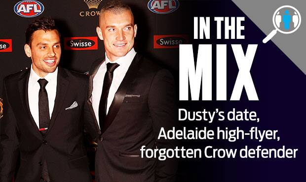 In-the-mix-Grand-Final-AFL.jpg