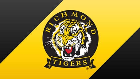 Indigenous Exchange Program - richmondfc.com.au