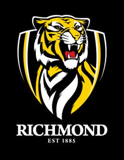 Tigers post operating profit - richmondfc.com.au