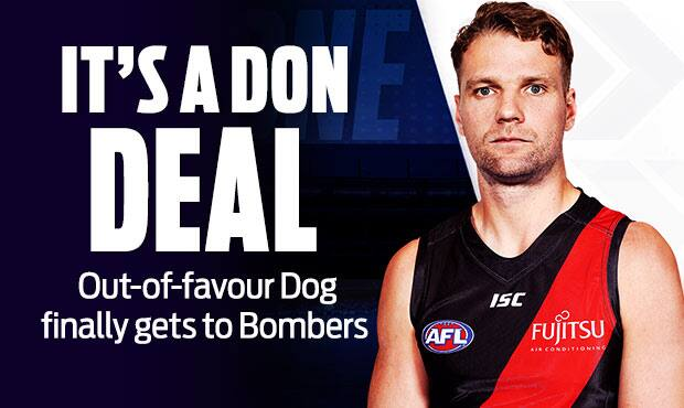 Its-A-Don-Deal-Stringer-AFL.jpg