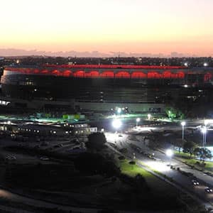 LED-perthstadium300.jpg