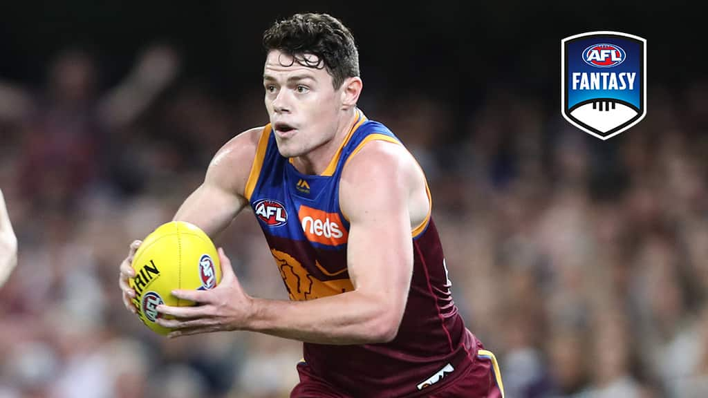 Fantasy ready: All you need for your round six team