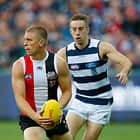 R4: Cats v Saints