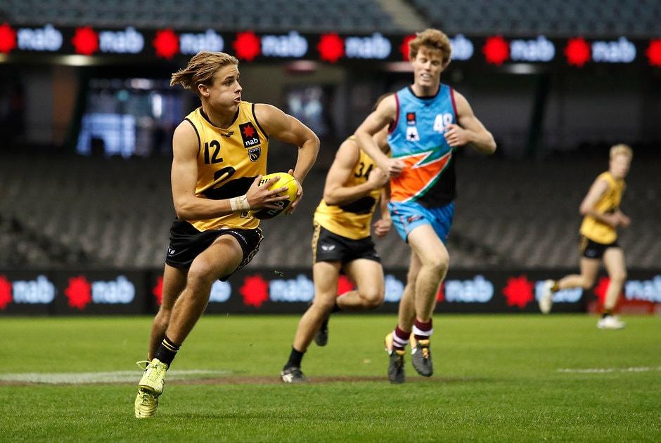 afl scores 2019 - photo #5
