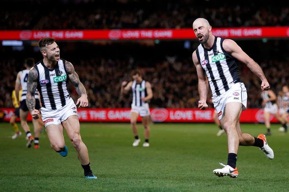 Powerful Pies Surge Into Prelim Extend Cats Finals Heartbreak