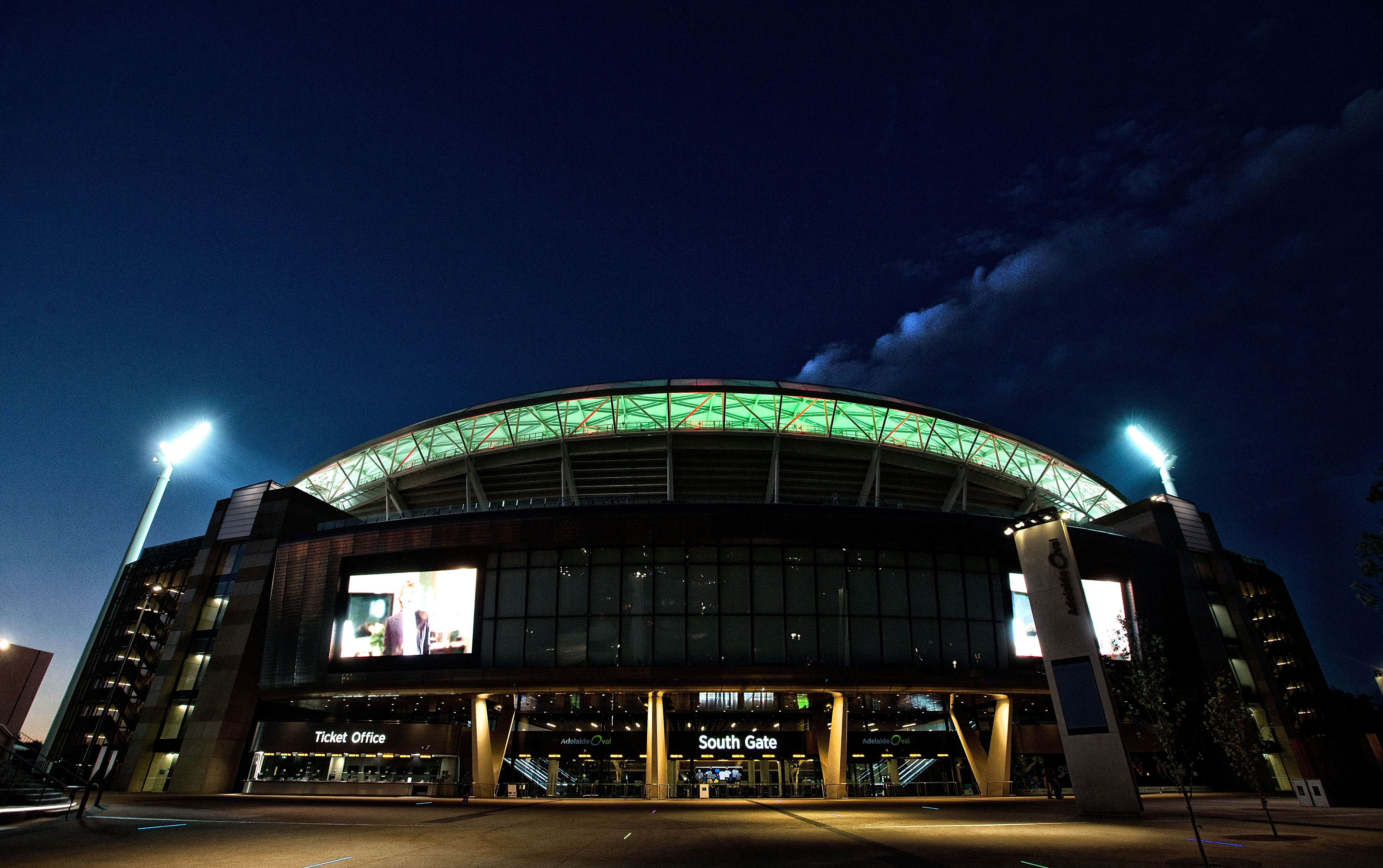 New adelaide oval pictures 2008 s Fashion, Hair Beauty Trends - m
