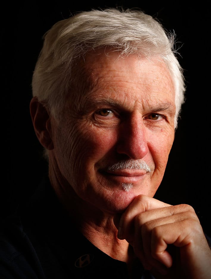Mick Malthouse is keen to assist the banned Essendon players in the coming months - ${keywords}