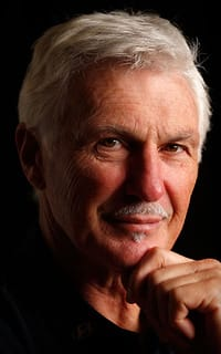 AFL 2015 Portraits - Michael Malthouse