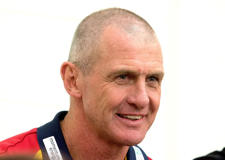 Late Adelaide coach Phil Walsh - ${keywords}