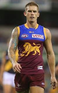 Dayne Beams has called for the playing group to stick together.