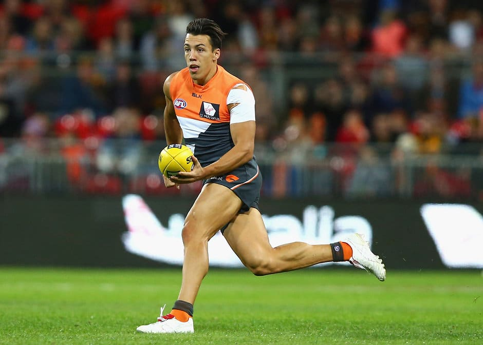 Dylan Shiel will be looking to improve on his impressive 2015 season - ${keywords}