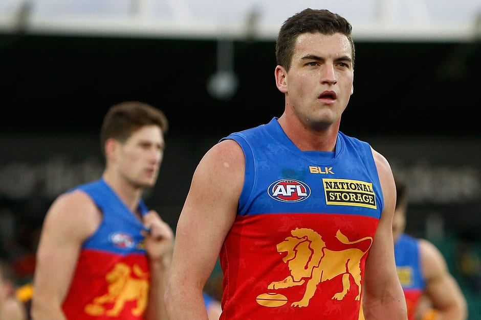 Tom Rockliff is likely to be the most selected player in AFL Fantasy this year - ${keywords}