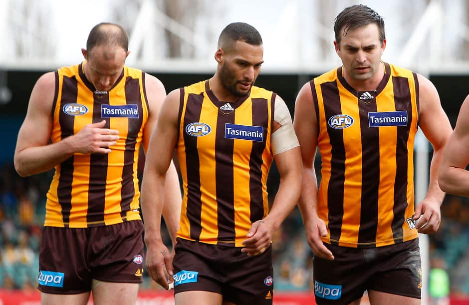 Josh Gibson, pictured with David Hale and Brian Lake, says he doesn't know where the former defender's retirement theory came from - ${keywords}