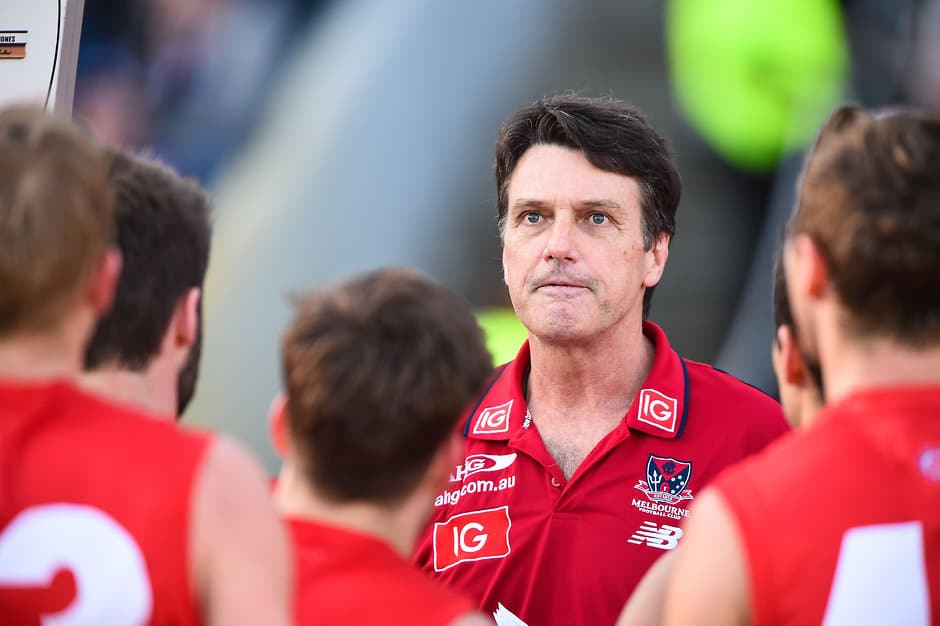 Paul Roos answered fans' questions on Wednesday afternoon - ${keywords}