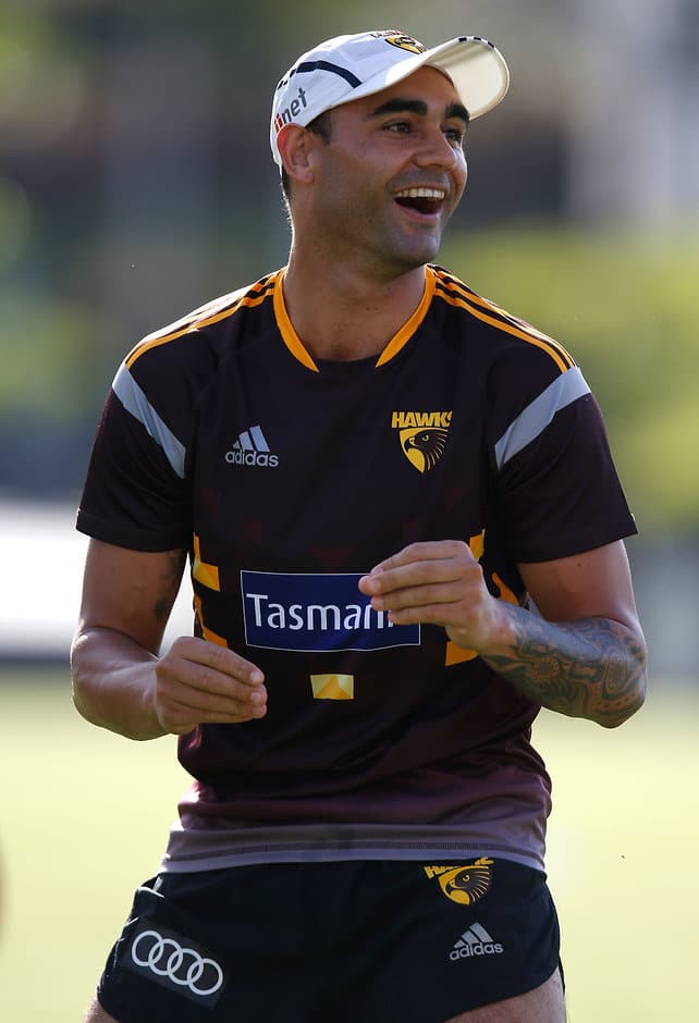 Shaun Burgoyne is enjoying football too much to quit - ${keywords}