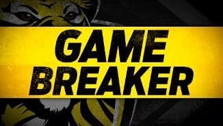 Masterful Riewoldt leads Tigers comeback