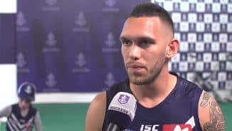 Bennell's comeback