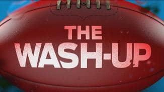 The Wash Up: Brisbane Lions