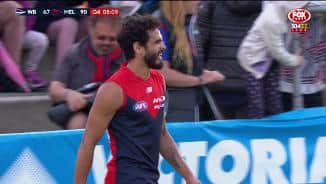 JLT: Garlett seals it