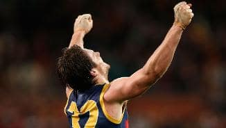 Dangerfield's all-time 10 best moments