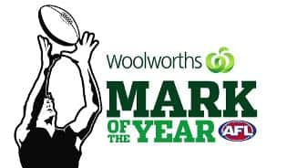 Cripps nominated for MOTY