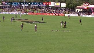 JLT: Hill hoists one from distance