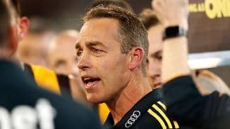 Clarko: 'Not anywhere near our best'