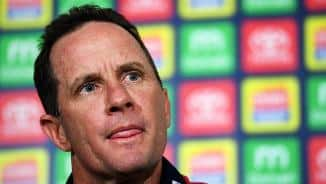 Pyke: 'Really disappointing night'