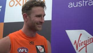 R4 Post Match: Simpson