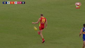 Lynch playing a lone hand for the Suns