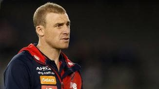 Goodwin: Dees stereotype 'remains the same'