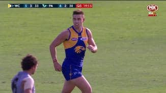 JLT: Graceful spin and strike from Yeo