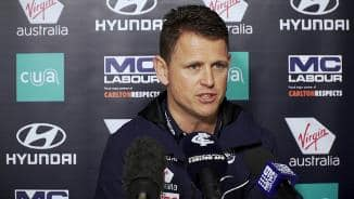 Bolton previews Hawks clash