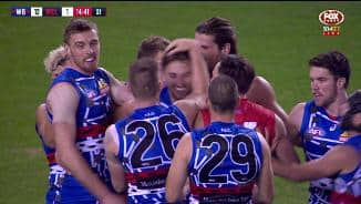 Boyd to Bont a thing of beauty