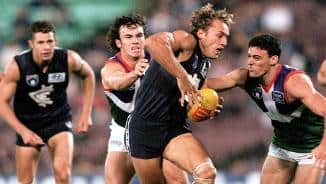 Classic Matches | Fremantle
