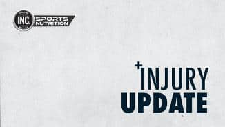 Injury Update | Round 7
