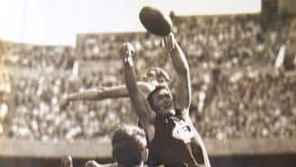 Classic Matches | Essendon