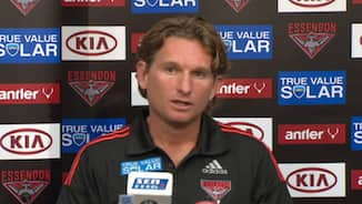 Happy Hird takes four points