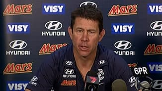 Ratten admits to Judd injury