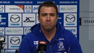 Kangas happy but with work to do