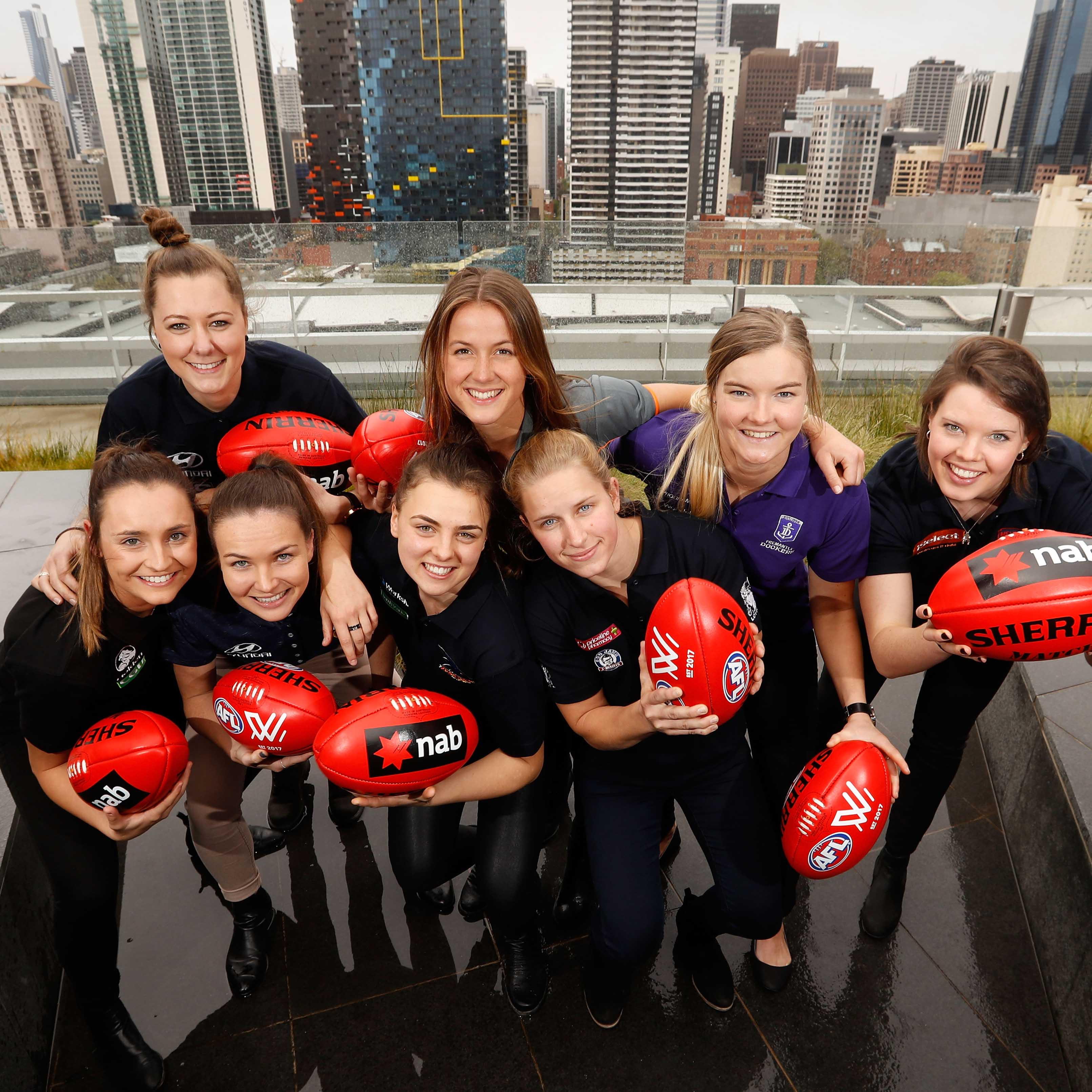 AFLW Draft preview.jpg