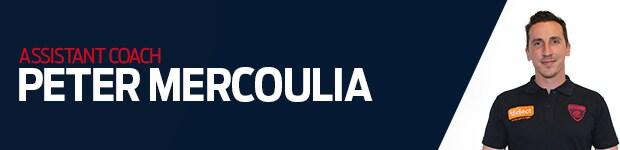 AFLW2018_Mercoulia.jpg