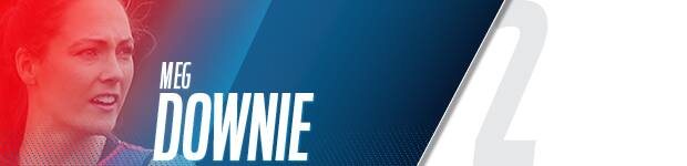 AFLW_PLAYER_Web Banners_2.jpg