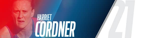 AFLW_PLAYER_Web Banners_20.jpg